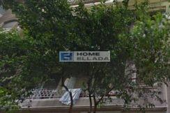Кипсели у метро квартира в Греции 54 м² Афины