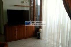 Агиос Димитриос (Аттика) квартира в Греции 50 м²