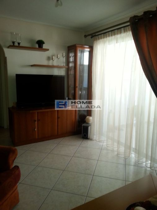 Agios Dimitrios (Athens) apartment in Greece 50 m²