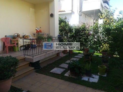 Αθήνα στην Ελλάδα 145 m² Άγιος Δημήτριος