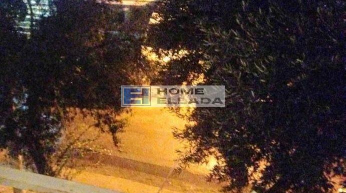 65 м² квартира в Греции Каллифея (Афины)
