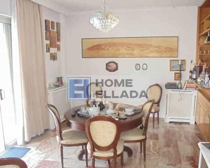 Παραθαλάσσιο διαμέρισμα στην Ελλάδα 172 τ.μ. Παλαιό Φάληρο (Αθήνα)