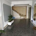 Παλαιό Φάληρο (Αθήνα) διαμέρισμα στην Ελλάδα 47 τ.μ.