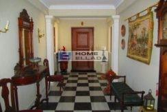 Άλιμος Καλαμάκι (Αθήνα) σπίτι 160 m² στην Ελλάδα