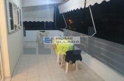 Палео Фалиро (Афины) 75 м² квартира в Греции