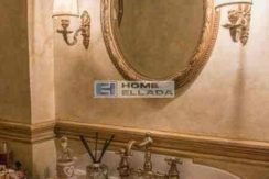 Townhouse in Greece 250 m² Voula - Athens