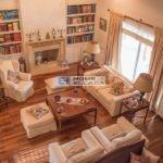 Таунхаус в Греции 250 м² Вула - Афины