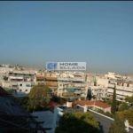 Κοντά σε μετρό διαμέρισμα στην Ελλάδα 87 m²