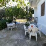 Apartment in Greece Glyfada 120 m² (Athens)