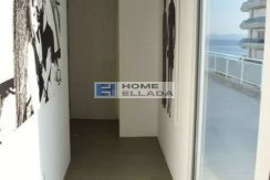 Алимос-Каламаки (Афины) квартира в Греции у моря
