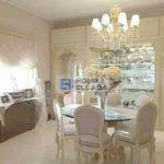 Property in Glyfada 465 m² Greece - Athens