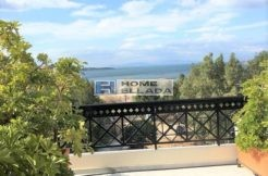 Greece Property Townhouse 320 m² Voula - Vouliagmeni