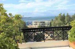 Greece Property Townhouse 320 τ.μ. Βούλα - Βουλιαγμένη