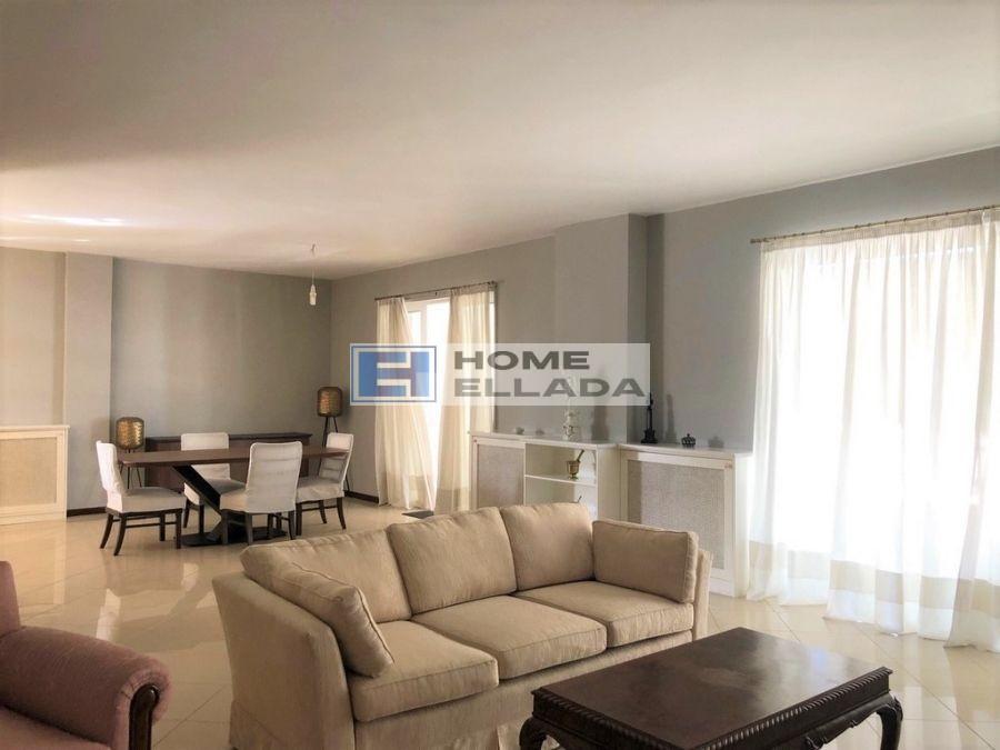 Палео Фалиро (Афины) 157 м² квартира
