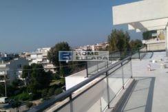 Като Вула (Афины) 155 м² квартира в Греции