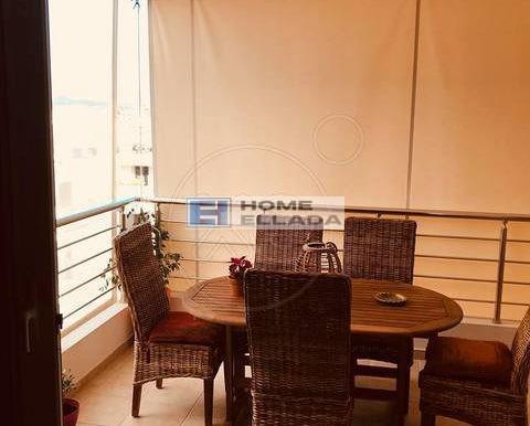 Агиос Димитриос - Афины 75 м² новая квартира в Греции