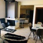 Άγιος Δημήτριος - Αθήνα 75 m² νέο διαμέρισμα στην Ελλάδα