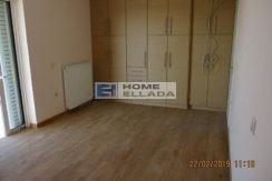 Paleo Faliro (Athens) 132 m² apartment in Greece