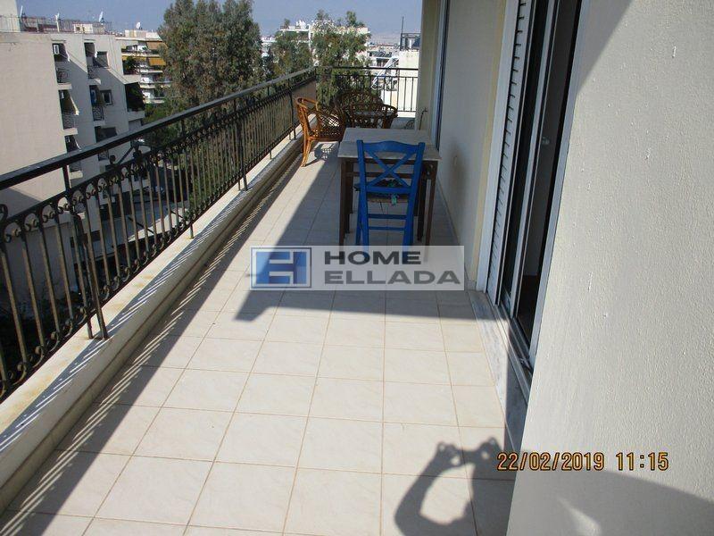 Παλαιό Φάληρο (Αθήνα) 132 τ.μ. διαμέρισμα στην Ελλάδα
