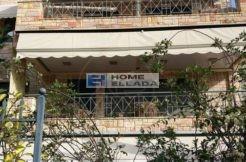 Νέο σπίτι στην Ελλάδα 340 τ.μ. ΒΑΡΗ - ΑΘΗΝΑ - Βάρκιζα