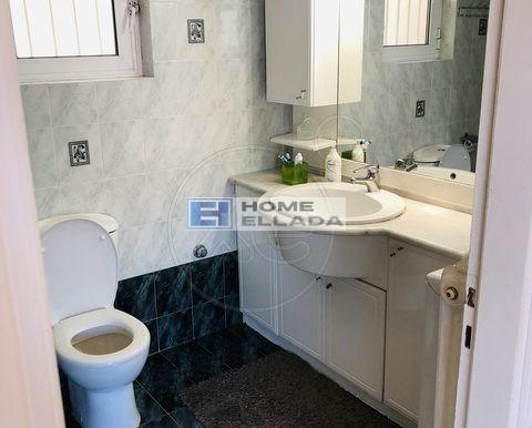 Греция квартира в Глифаде - Афины 100 м²