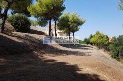 House in Greece 110 m² Porto Rafti - Athens