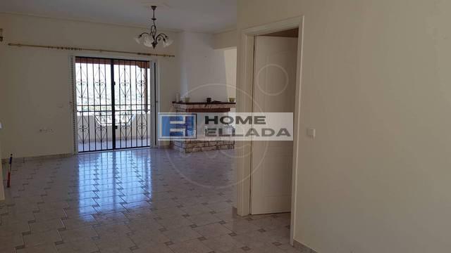Дом в Греции 110 м² Порто Рафти - Афины
