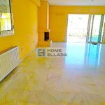 Apartment in Greece 140 m² Voula - Athens