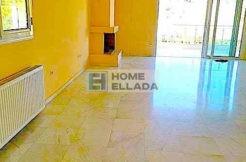 出售 - 希腊公寓 140 m² Voula - 雅典