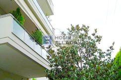 Квартира в Греции 140 м² Вула - Афины