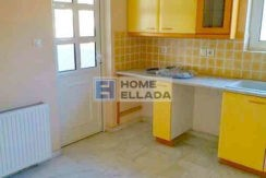 Sale - Apartment in Greece 140 m² Voula - Athens