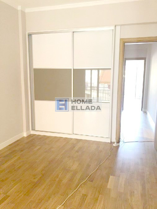 Kallithea (Athens) apartment in Greece 90 m²