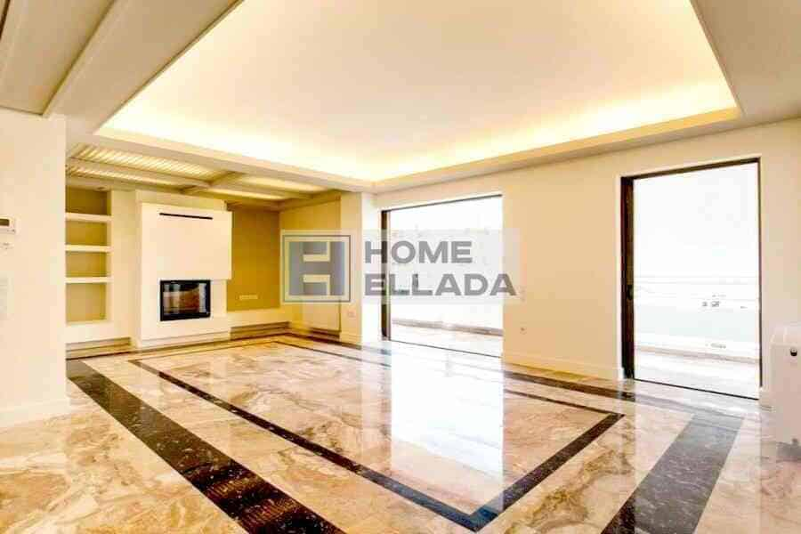 Sale - Real estate 129 m² Nea Smyrni (Athens)