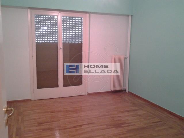 Garconier στην Ελλάδα 27 m² Zografu (Αθήνα)