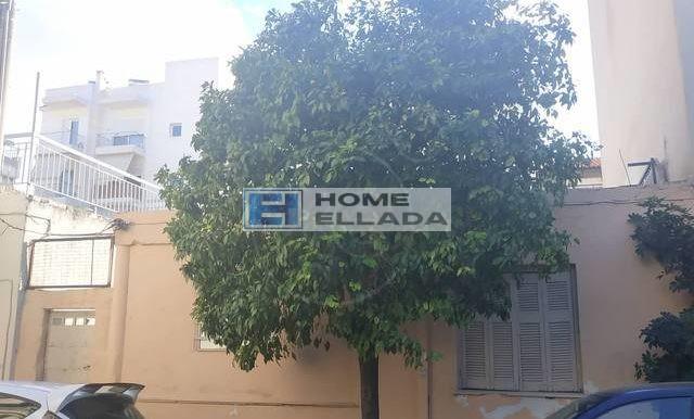 Дом в Греции 157 м² Пиреас (Афины)