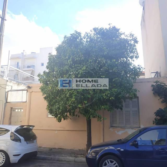 Дом 157 м² Пиреас (Афины)