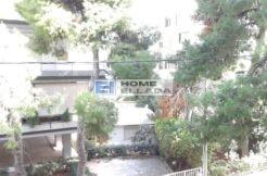 Vari - Varkiza - Athens 50 m² by the sea apartment in Greece