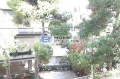 Βάρη - Βάρκιζα - Αθήνα 50 m² δίπλα στη θάλασσα στην Ελλάδα
