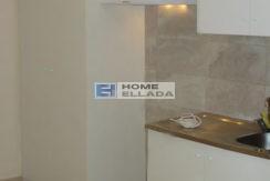 Недвижимость Греции 165 м² в Афинах - Агиос Димитриос