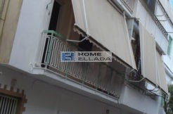Athens Greece Property 165 m² - Agios Dimitrios