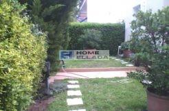 Афины дом в Греции 145 м² Агиос Димитриос