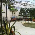 Дом в Греции 145 м² Периас - Керацини