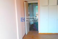 For sale 65 m² apartment in Kallithea (Athens)