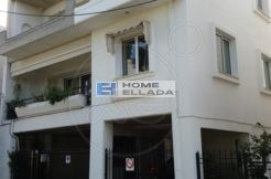 Property in Greece 270 m² Agios Dimitrios (Athens)