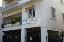 Недвижимость в Греции 270 м² Агиос Димитриос (Афины)