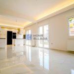 Sale - Apartment Athens / Kallithea 105 m²