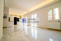 Πώληση - Διαμέρισμα Αθήνα / Καλλιθέα 105 τ.μ.