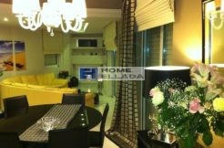 House in Greece 220 m² Voula - Athens