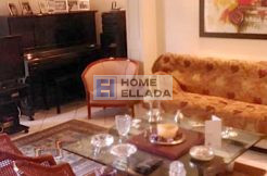 Townhouse with pool in Greece Voula (Athens) 300 m²