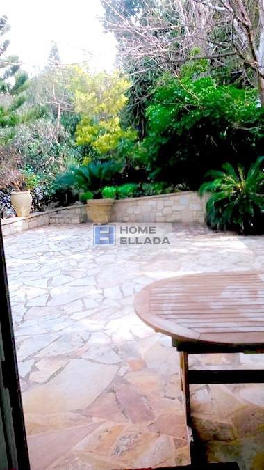 Αρχοντικό με πισίνα στην Ελλάδα Βούλα (Αθήνα) 300 m²